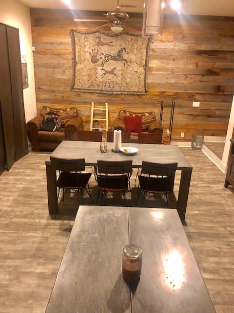 8110 Ranch Road 2222 #44, Austin, TX 78730 (#9397317) :: Papasan Real Estate Team @ Keller Williams Realty