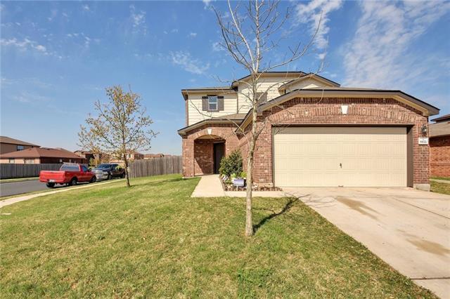 8832 Edmundsbury Dr, Austin, TX 78747 (#9397904) :: Forte Properties