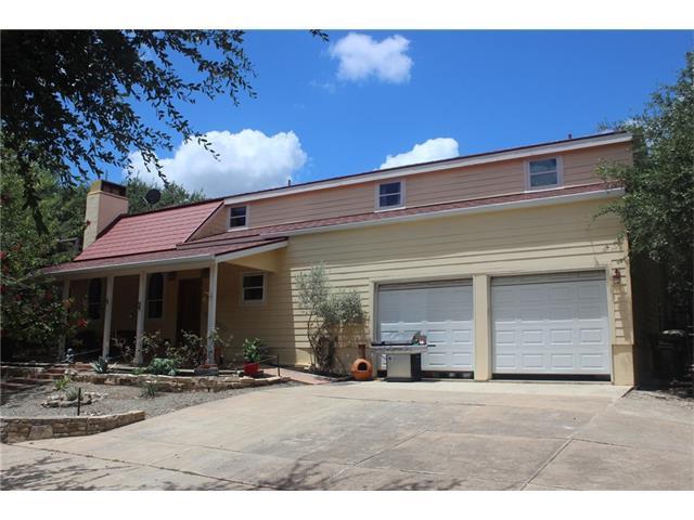 223 Hall Ln, Spicewood, TX 78669 (#9399031) :: Forte Properties