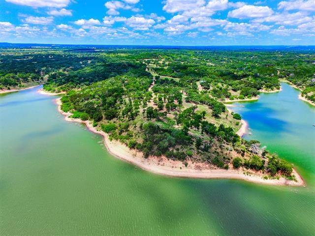 50 Cr 410, Spicewood, TX 78669 (#9409340) :: The ZinaSells Group