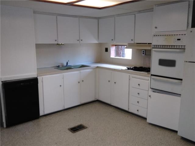 515 San Jose St, Austin, TX 78753 (#9411201) :: Papasan Real Estate Team @ Keller Williams Realty