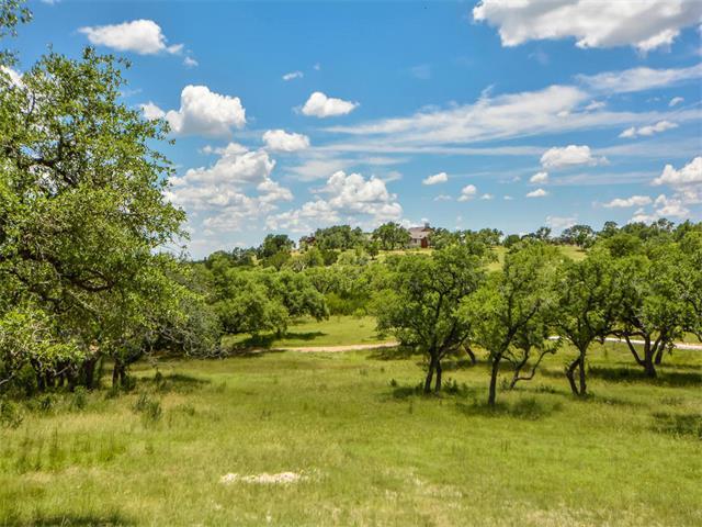18224 Flagler Dr, Austin, TX 78738 (#9421973) :: Forte Properties