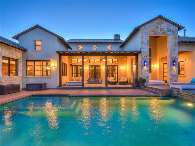 8300 Calera Dr, Austin, TX 78735 (#9422154) :: Austin Portfolio Real Estate - Keller Williams Luxury Homes - The Bucher Group
