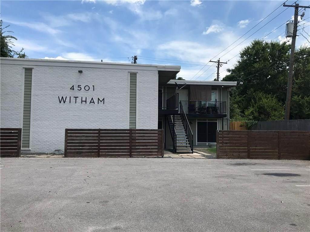 4501 Witham Ln - Photo 1
