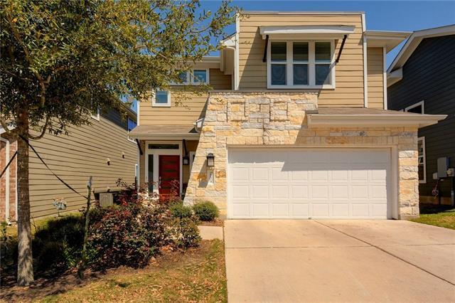 7204 Bertram Ct, Austin, TX 78741 (#9427740) :: KW United Group