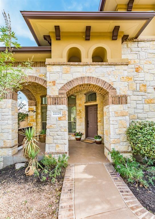 22225 Red Yucca Rd, Spicewood, TX 78669 (#9427988) :: Watters International