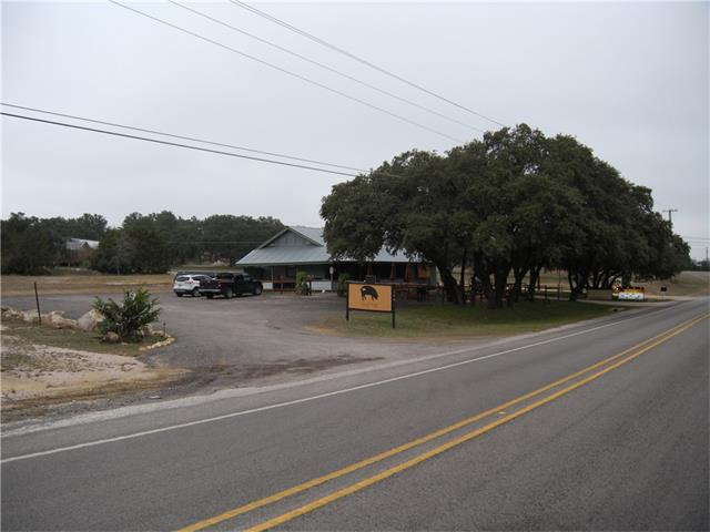 108 S Pace Bend Rd, Spicewood, TX 78669 (#9428141) :: Forte Properties