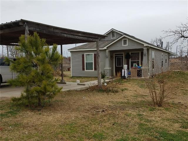 118 Edwards Ln, Bastrop, TX 78602 (#9428562) :: Forte Properties