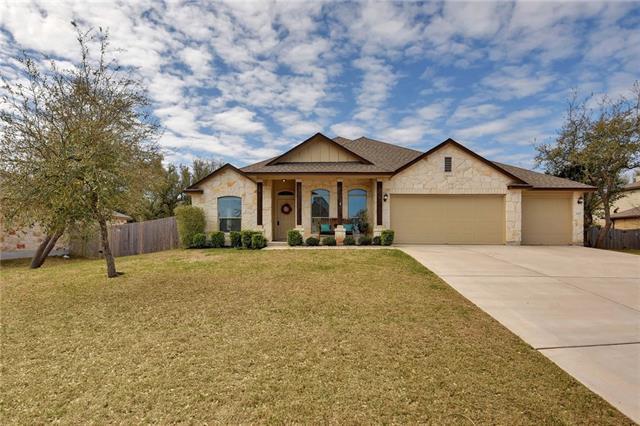17811 Linkview Dr, Dripping Springs, TX 78620 (#9435662) :: Ben Kinney Real Estate Team