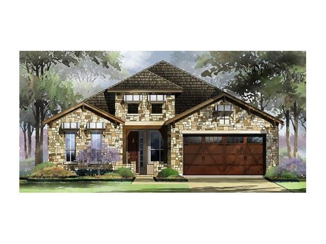 4239 Arques, Round Rock, TX 78681 (#9437022) :: The Gregory Group