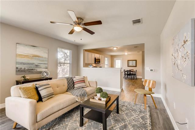 8501 Davis Oaks Trl, Austin, TX 78748 (#9437205) :: The ZinaSells Group