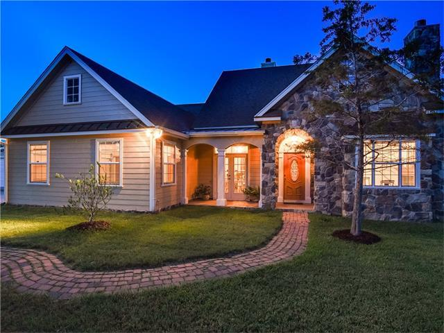 102 Greystone Ln, Cedar Creek, TX 78612 (#9441262) :: Kevin White Group