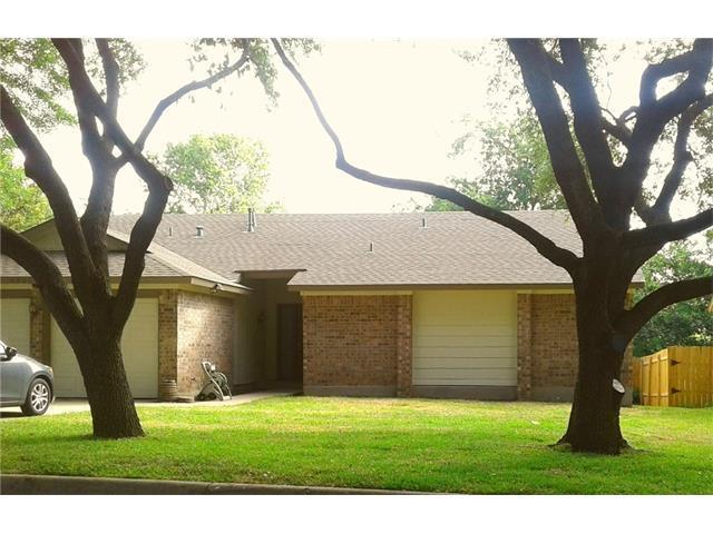 4206 Steve Scarbrough Dr, Austin, TX 78759 (#9443203) :: Papasan Real Estate Team @ Keller Williams Realty