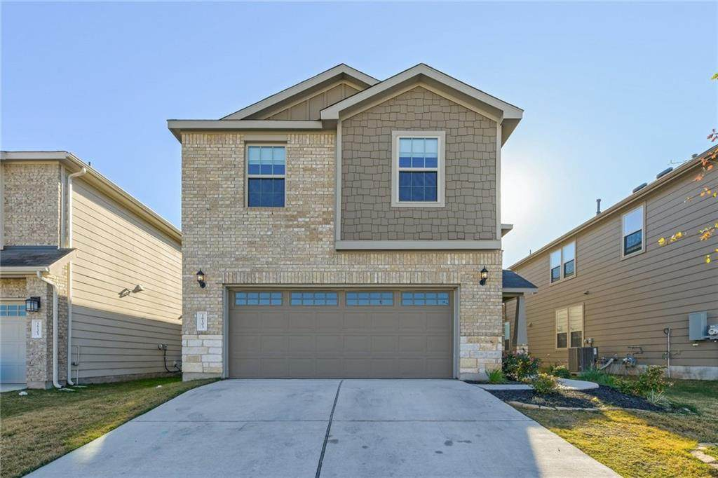 16103 Windroot St - Photo 1