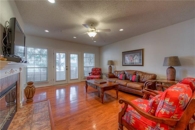 3404 American Dr #3119, Lago Vista, TX 78645 (#9444654) :: Austin Portfolio Real Estate - Keller Williams Luxury Homes - The Bucher Group