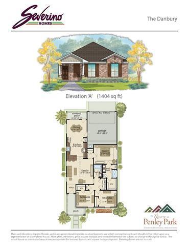704 Coconut Grove St, Pflugerville, TX 78660 (#9444769) :: Watters International