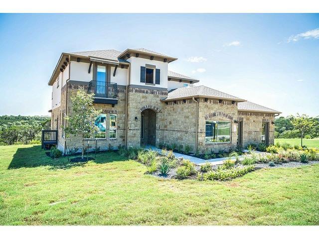 3716 Rolling Hills Rd, Cedar Park, TX 78613 (#9446629) :: Forte Properties