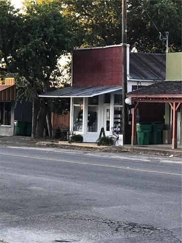 313 4th St, Blanco, TX 78606 (#9454771) :: Forte Properties