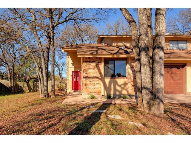 Austin, TX 78746 :: Forte Properties