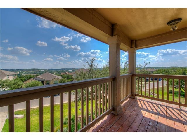 17700 Sly Fox Dr, Dripping Springs, TX 78620 (#9460625) :: Forte Properties