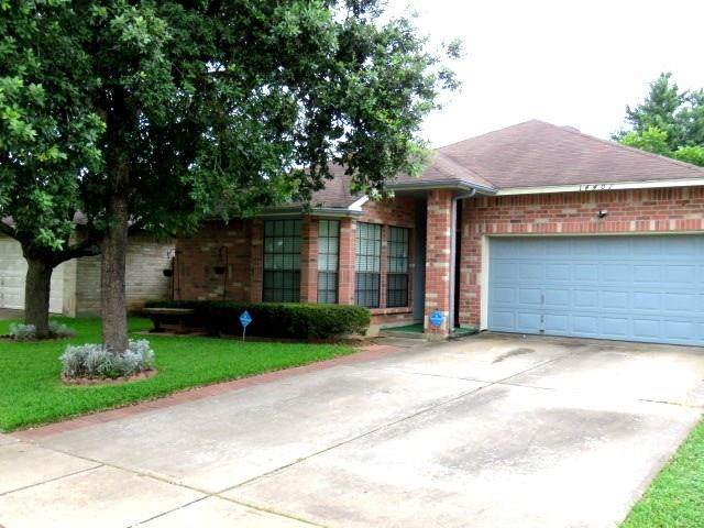 14401 Rosseau St, Austin, TX 78725 (#9462436) :: The Perry Henderson Group at Berkshire Hathaway Texas Realty