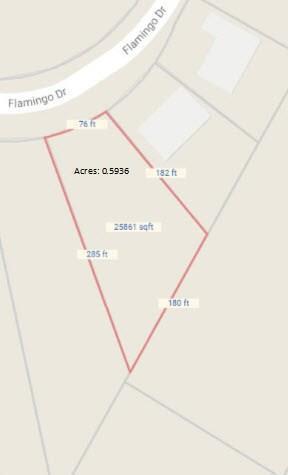 315 Flamingo Dr, Austin, TX 78734 (#9463106) :: The ZinaSells Group