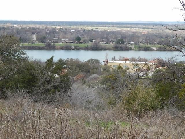 1 La Ventana Dr, Marble Falls, TX 78654 (#9463713) :: Zina & Co. Real Estate
