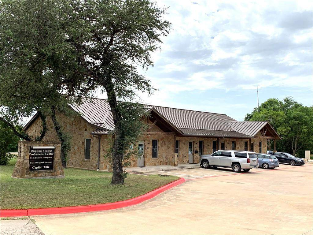 701 Highway 290 - Photo 1