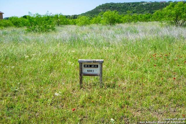 118 Wranglers Way, Burnet, TX 78611 (#9481082) :: Lauren McCoy with David Brodsky Properties