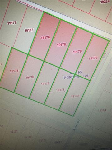 TBD Cedar Dr, Other, TX 77836 (#9486958) :: Forte Properties