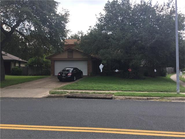 7119 Dallas Dr, Austin, TX 78729 (#9489277) :: Papasan Real Estate Team @ Keller Williams Realty