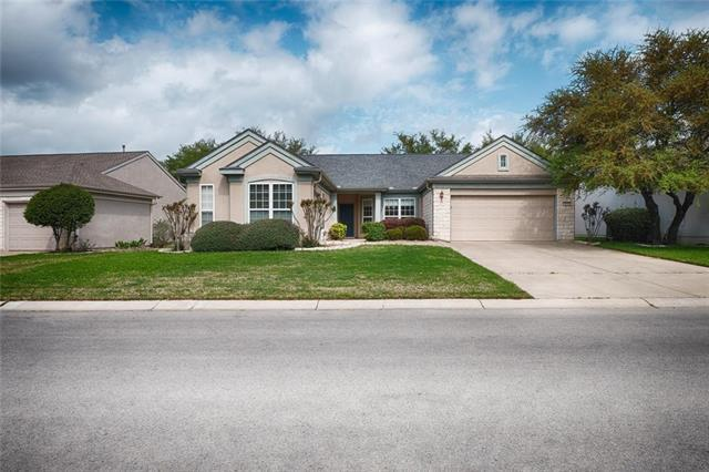 817 Armstrong Dr, Georgetown, TX 78633 (#9493716) :: Forte Properties