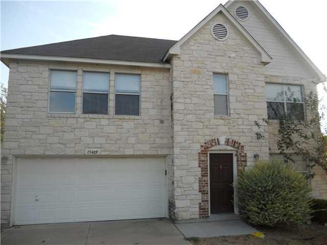 15409 Montoya Cv, Austin, TX 78717 (#9495173) :: Watters International