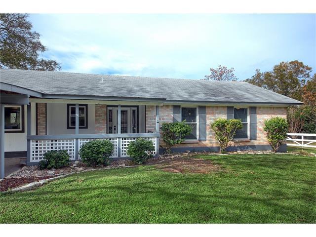 3512 Roanoke Dr, Cedar Park, TX 78613 (#9501325) :: Magnolia Realty