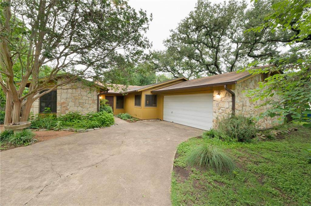 6211 Morning Dew Dr - Photo 1