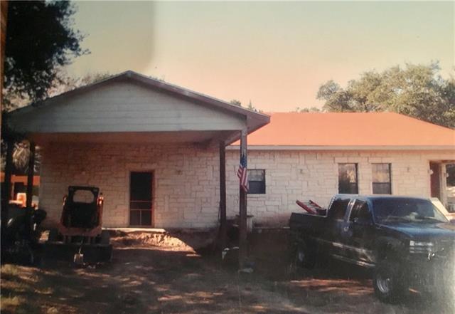 14503 General Williamson Dr, Austin, TX 78734 (#9504363) :: Forte Properties