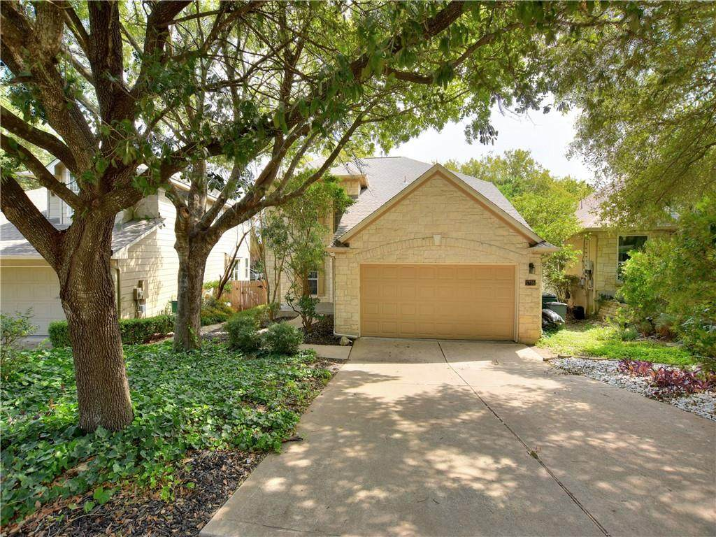 1705 Gaylord Dr - Photo 1