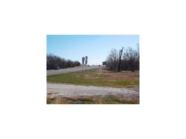 3401 Dogwood Ln, Temple, TX 76502 (#9508893) :: Papasan Real Estate Team @ Keller Williams Realty