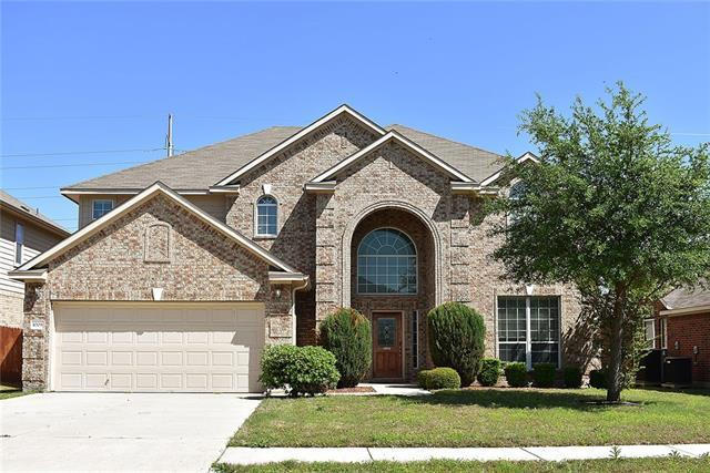 1008 Emory Fields Cv, Hutto, TX 78634 (#9510685) :: The Gregory Group