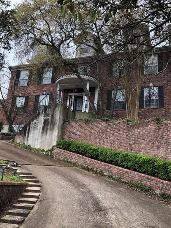 6300 Bon Terra Dr, Austin, TX 78731 (#9513111) :: Papasan Real Estate Team @ Keller Williams Realty