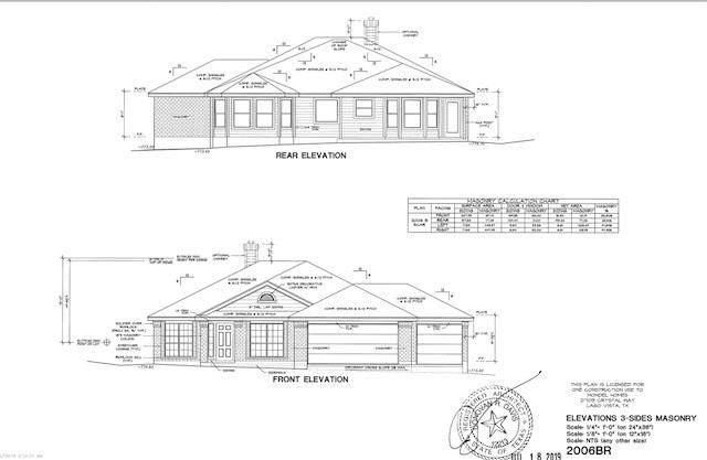 21703 Crystal Way, Lago Vista, TX 78645 (#9513369) :: Lancashire Group at Keller Williams Realty