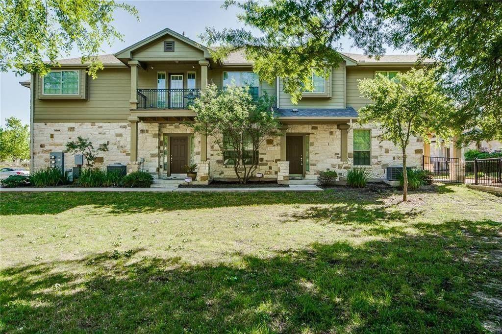 14815 Avery Ranch Blvd - Photo 1