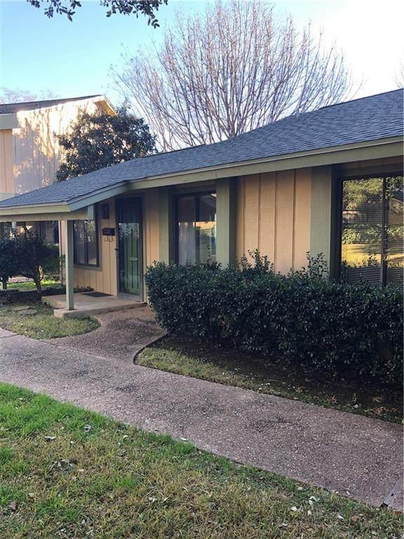 9506 Quail Village Ln, Austin, TX 78758 (#9523897) :: Watters International