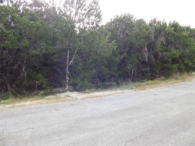 7301 Deepwood Dr, Lago Vista, TX 78645 (#9528417) :: Forte Properties