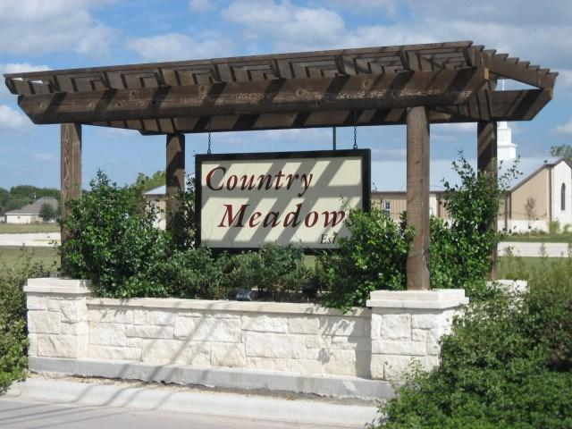 00000 Davis Ct, Thorndale, TX 76577 (#9531827) :: Forte Properties