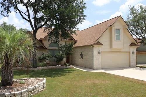 2 Twilight Ter, Wimberley, TX 78676 (#9537276) :: The Perry Henderson Group at Berkshire Hathaway Texas Realty