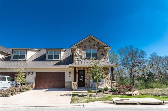 3400 Heisman 13M, Other, TX 77807 (#9537560) :: RE/MAX Capital City