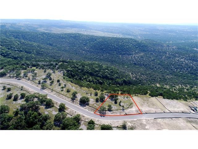 7216 Davenport Divide Rd, Austin, TX 78738 (#9540453) :: Forte Properties