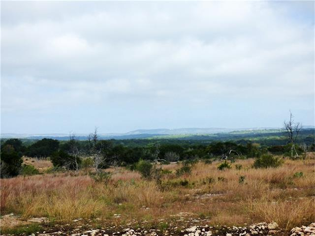 801 Cave Springs Dr, Wimberley, TX 78676 (#9541409) :: Forte Properties