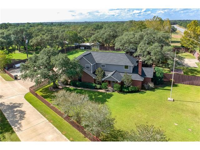 1006 Old Varley Ln, Other, TX 77475 (#9541799) :: Forte Properties